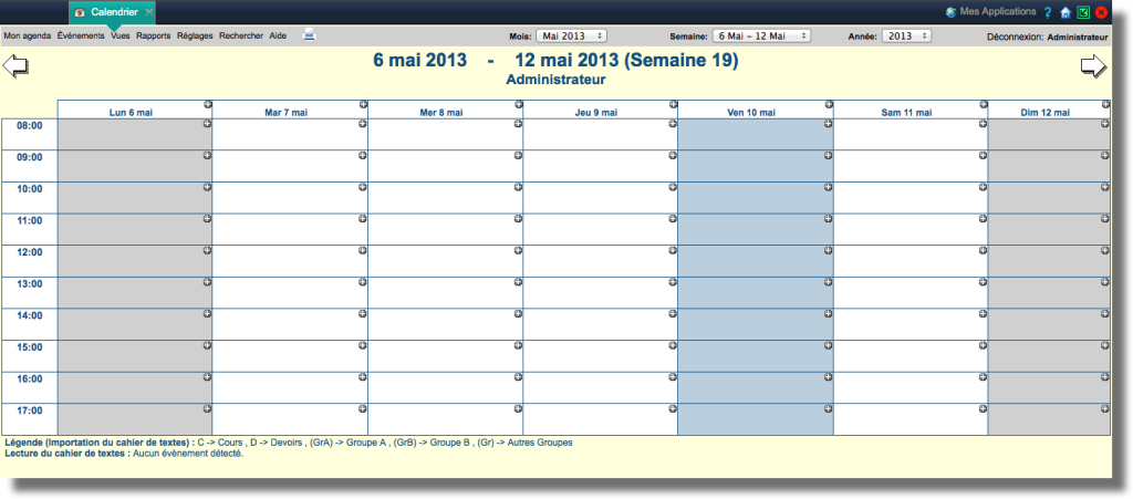 calendrier-Metice